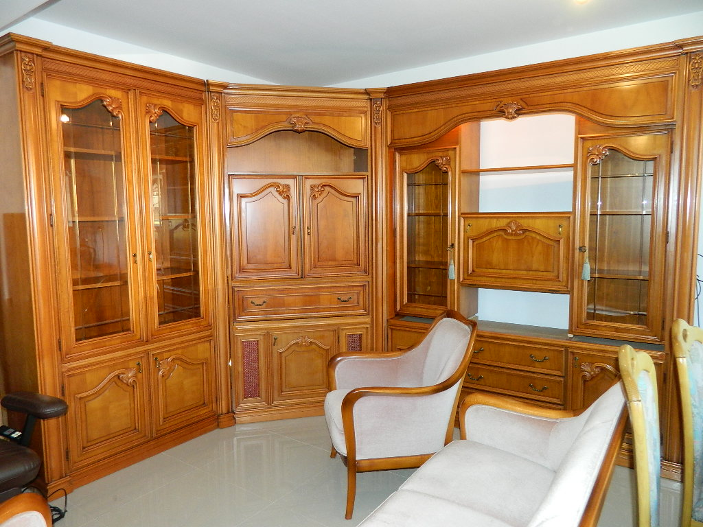 Biblioteca Cires