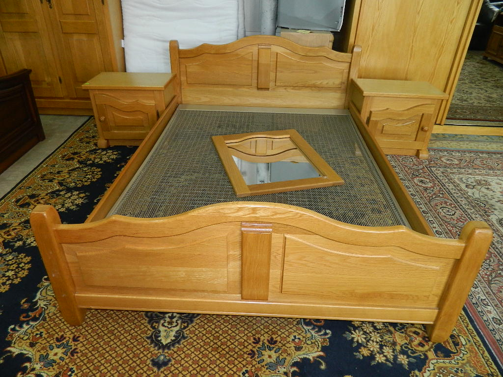 Dormitoare second hand