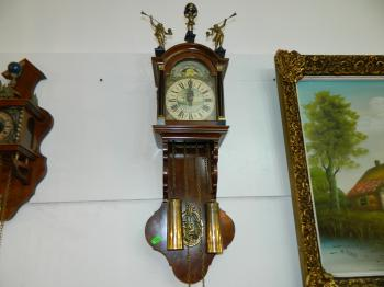 ceas pendula perete.